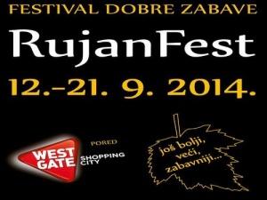 v horvatii proidet krupnyi pivnoi festival В Хорватии пройдет крупный пивной фестиваль