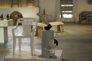 v iohannesburge otkrylsya muzei afrikanskogo dekorativnogo iskusstva В Йоханнесбурге открылся музей африканского декоративного искусства