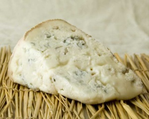 v italii proidet prazdnik syra gorgondzola В Италии пройдет праздник сыра Горгондзола