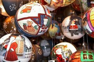 v jeneve proidet mejdunarodnaya rojdestvenskaya yarmarka В Женеве пройдет международная рождественская ярмарка