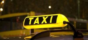 v kakom gorode samoe dorogoe taksi v mire  В каком городе самое дорогое такси в мире?