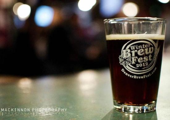 v kolorado proidet zimnii festival piva В Колорадо пройдет зимний фестиваль пива