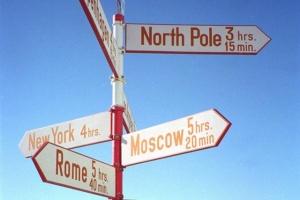 v konce avgusta sostoitsya pervyi istoricheskii kruiz po vodam arktiki В конце августа состоится первый исторический круиз по водам Арктики