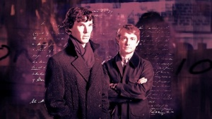v londone proidet vystavka sherloka holmsa В Лондоне пройдет выставка Шерлока Холмса