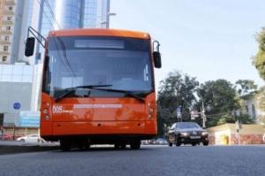 v moskve poyavyatsya trolleibusy na batareikah В Москве появятся троллейбусы на батарейках