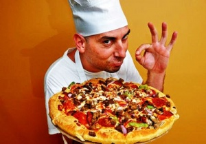 v neapole proidet festival piccy В Неаполе пройдет фестиваль пиццы