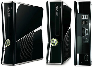 v nomerah otelei seti Novotel poyavitsya igrovaya pristavka Xbox 360 В номерах отелей сети Novotel появится игровая приставка Xbox 360