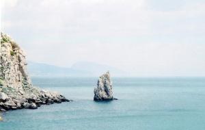 v novyi god krym posetyat 100 tysyach turistov В Новый год Крым посетят 100 тысяч туристов