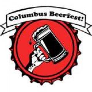 v ogaio proidet zimnii festival piva В Огайо пройдет зимний фестиваль пива