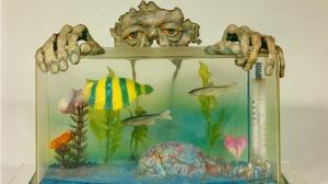 v parije otkrylas vystavka predmetov sovremennogo iskusstva iz kollekcii fransua pino В Париже открылась выставка предметов современного искусства из коллекции Франсуа Пино