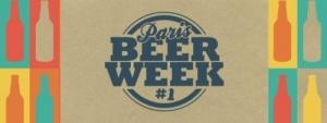 v parije sostoitsya nedelya piva В Париже состоится Неделя пива