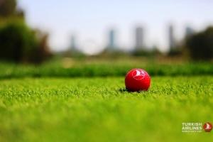 v podmoskovnom «pestovo» sostoitsya turnir po golfu В подмосковном «Пестово» состоится турнир по гольфу