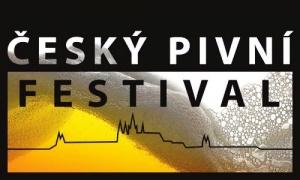 v prage startoval pivnoi festival В Праге стартовал пивной фестиваль