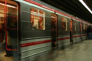 v prajskom metro poyavyatsya vagony dlya… znakomstv В пражском метро появятся вагоны для… знакомств