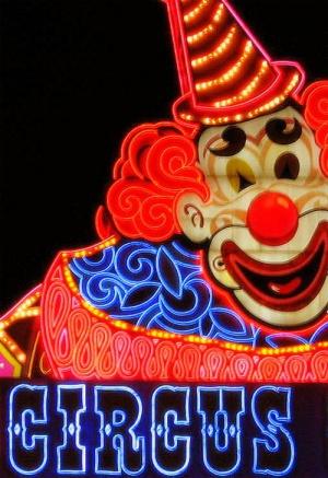v rime mojno budet uvidet samyi malenkii cirk В Риме можно будет увидеть самый маленький цирк