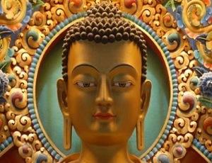 v rime otkrylsya samyi bolshoi buddistskii hram v evrope В Риме открылся самый большой буддистский храм в Европе