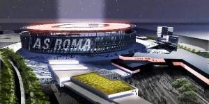 v rime vozvedut vtoroi kolizei В Риме возведут второй Колизей