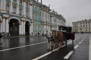 v sankt peterburge otkrylsya oficialnyi otel gosudarstvennogo ermitaja В Санкт Петербурге открылся официальный отель Государственного Эрмитажа