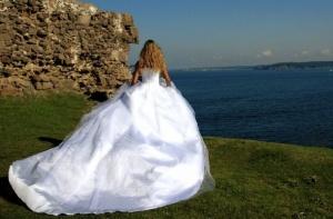 v sardinii proidet yarmarka svadeb i cvetov В Сардинии пройдет ярмарка свадеб и цветов