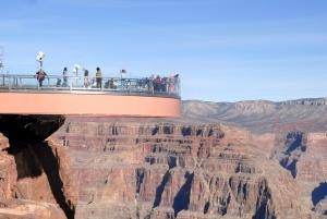 v ssha vozobnovili rabotu turisticheskie dostoprimechatelnosti В США возобновили работу туристические достопримечательности