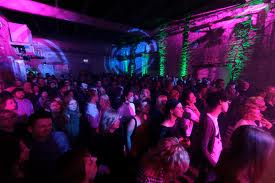 v tallinne startoval muzykalnyi festival В Таллинне стартовал музыкальный фестиваль
