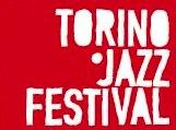 v turine sostoitsya krupneishii djazovyi festival В Турине состоится крупнейший джазовый фестиваль