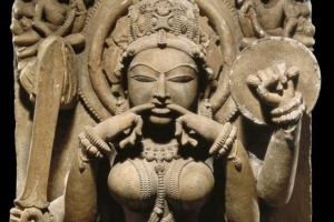 v vashingtone proidet vystavka istorii iogi В Вашингтоне пройдет выставка истории йоги