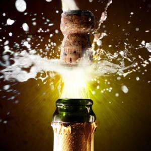 v verone otkrylas mejdunarodnaya vystavka shampanskogo Vinitaly В Вероне открылась Международная выставка шампанского Vinitaly