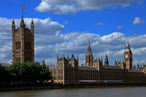 velikobritaniya stanet proveryat zayavitelei na vizu na tuberkulez Великобритания станет проверять заявителей на визу на туберкулез