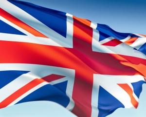 velikobritaniya vvela ryad izmenenii v perechen vizovyh uslug Великобритания ввела ряд изменений в перечень визовых услуг
