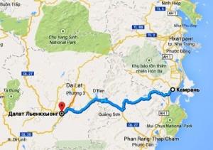 vetnamskie piloty promahnulis s posadkoi na 100 kilometrov Вьетнамские пилоты промахнулись с посадкой на 100 километров