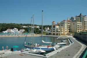 viza v bolgariyu podorojala Виза в Болгарию подорожала