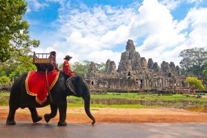 viza v kambodju podorojaet Виза в Камбоджу подорожает