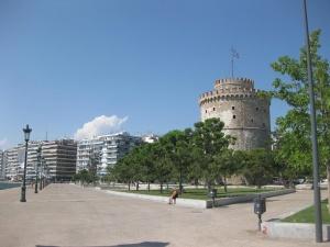 vizovyi centr grecii budet rabotat menshe Визовый центр Греции будет работать меньше