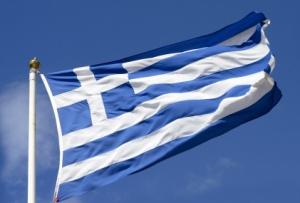 vizovyi centr grecii v sankt peterburge pereezjaet Визовый центр Греции в Санкт Петербурге переезжает