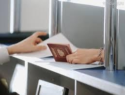 vizovyi centr latvii zarabotaet v moskve Визовый центр Латвии заработает в Москве