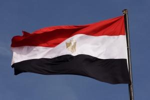 vlasti egipta usilivayut ohranu turistov Власти Египта усиливают охрану туристов