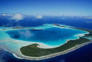 vo francuzskoi polinezii otkroetsya otel mechty marlona brando Во Французской Полинезии откроется отель мечты Марлона Брандо