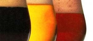 vypushen pervyi pivnoi putevoditel po italii Выпущен первый пивной путеводитель по Италии