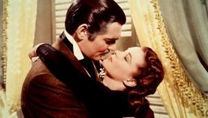 vystavka samyh znamenityh poceluev v istorii kino otkrylas v milane Выставка самых знаменитых поцелуев в истории кино открылась в Милане