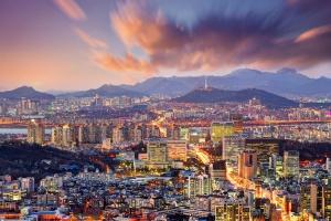 yujnaya koreya vvedet dlya inostrancev vozvrat nds za projivanie v otele Южная Корея введет для иностранцев возврат НДС за проживание в отеле