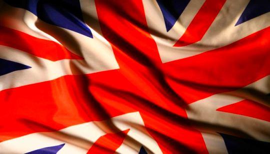 za britanskimi turistami zakrepilas slava pyanyh deboshirov За британскими туристами закрепилась слава пьяных дебоширов