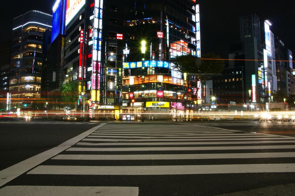 za chto turisty tak silno lyubyat yaponiyu За что туристы так сильно любят Японию