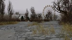 zapovednik dlya turistov otkroetsya v chernobyle Заповедник для туристов откроется в Чернобыле