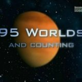 Discovery. 95 миров и счет продолжается (95 Worlds And Counting)
