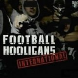 Discovery. Всемирный клуб футбольных хулиганов (Football Hooligans International) 10 серий
