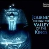 Discovery. Путешествие по Долине Царей (Journey Through the Valley of the King)