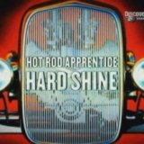 Создание хотродов: стань асом! (Hot Rod Apprentice Hard Shine) 9 серий