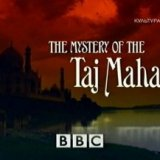 Загадка Тадж-Махала (Mystery of the Taj Mahal)