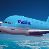 Korean Air планирует запустить рейс в Сеул из Новосибирска